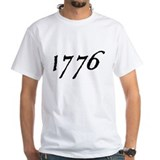 DECLARATION NUMBER TWO™ Shirt