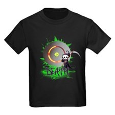 Red Ring Of Death T
