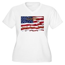 Scarface American Dream T-Shirt