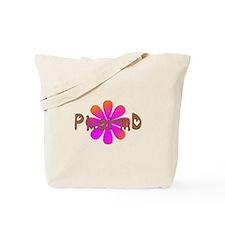 Pharmacy Tote Bag