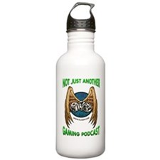 Not Just Another Gaming Water Bottle 1.0L