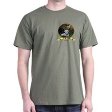 lab puppy T-Shirt