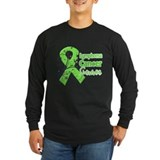 Lymphoma Survivor T