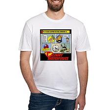 Unique Foodie Shirt