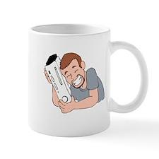 Hug Xbox Mug