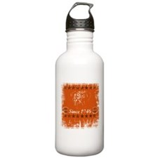 "Cleveland Football ""Since 1946"" Water Bottle"