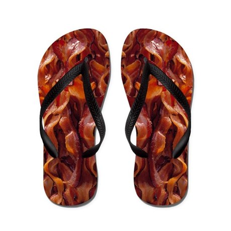 Bacon Flops