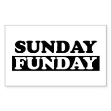 Funny Funny fantasy football Decal