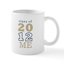 Cool Class Mug