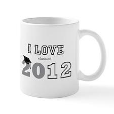 Teamawesome Mug