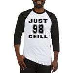 I *heart* My Basenji Organic Kids T-Shirt (dark)