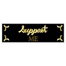 Personalizexpress Bumper Sticker