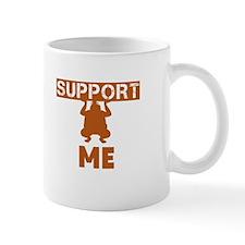 Personalizexpress Mug