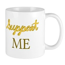 Personalizexpress Mug