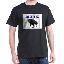 MF IN CHARGE T-Shirt