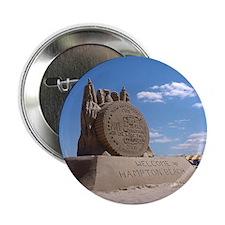 "NH Sand Quarter 2.25"" Button (10 pack)"