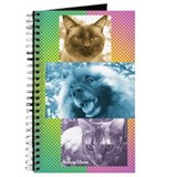 Animal Muse Family Journal