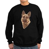 German Shepard Jumper Sweater