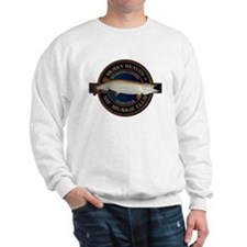 50-inch Musky Club Sweatshirt
