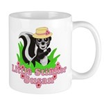 Little Stinker Susan Mug