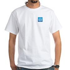 Unique Social repulsion Shirt