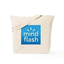 Cute Social repulsion Tote Bag