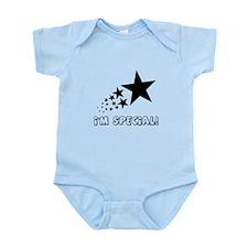 I'm special! Infant Bodysuit