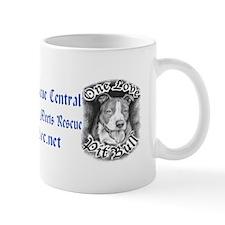 Pugsley Mug
