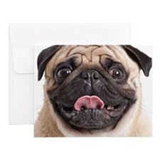 Bulldog Santa iPad2 Case