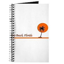 Cool Vero beach Journal