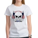Flight 93 Women's T-Shirt