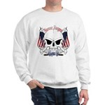 Flight 93 Sweatshirt