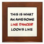 Don't Pinch Me CC iPod Touch 4 Case