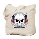 Flight 93 Tote Bag