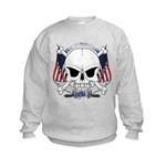 Flight 93 Kids Sweatshirt
