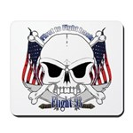 Flight 93 Mousepad