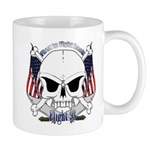 Flight 93 Mug
