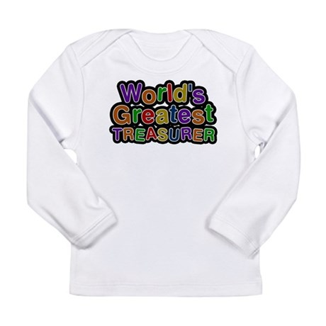 BIG SISTER T-SHIRT Jr. Raglan