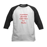 funny science joke Tee