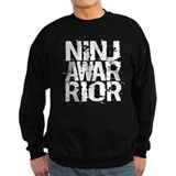 NINJA WARRIOR Jumper Sweater