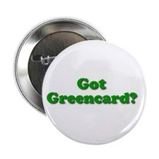 Got Greencard Button