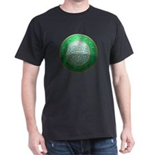 Eric Bloodaxe shield T-Shirt