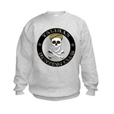 Emblem - Taliban Hunting Club Sweatshirt