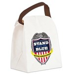 He is Risen Field Bag