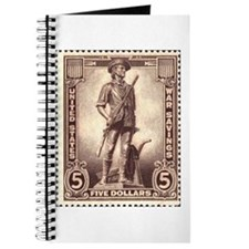 Minuteman Journal