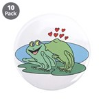 Frogs in Love 3.5
