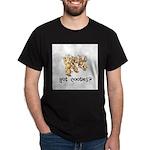 Got Cooties? Dark T-Shirt