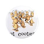Got Cooties? 3.5