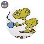 Cofee Alien 3.5