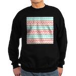 Alistair Hooded Sweatshirt